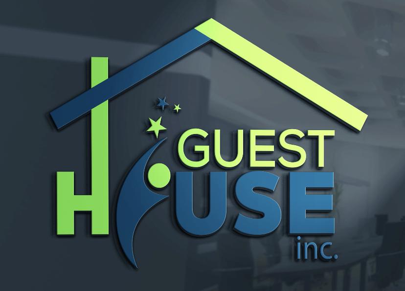 Guest House inc.